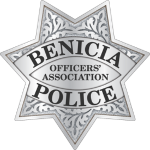Benicia Police Officers' Association