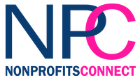 NonprofitsConnect Logo home