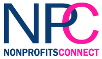 NonprofitsConnect Logo new01